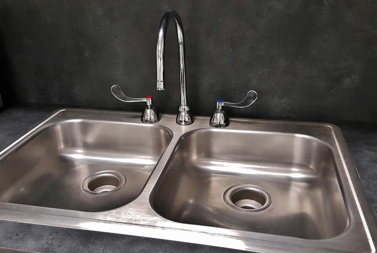 Rifare Impianto Idraulico Casa realizzazione di un impianto idraulico: da zero o da rifare