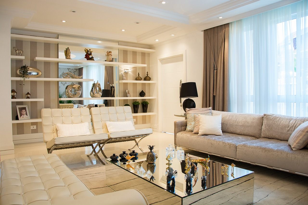 Come Arredare Piccole Case arredare casa: 4 consigli utili per te - suzukimaruti.it